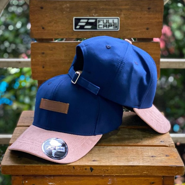 SMOOF_CAP_BLUE-2