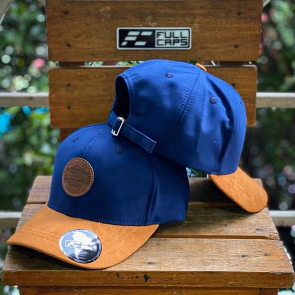 SMOOF_CAP_BLUE-3