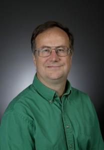 James Adams uatism research