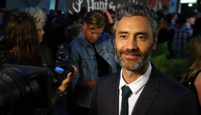 Taika Waititi Joins The Cast Of Ryan Reynolds' 'Free Guy'
