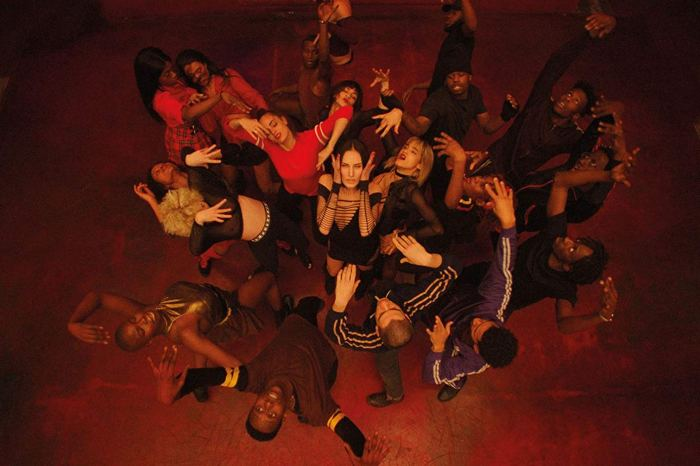 "'Climax' Review: ""Murder On The Dancefloor"""