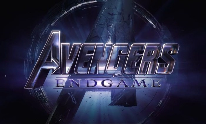 The Team Assembles In New 'Avengers: Endgame' Promo Art