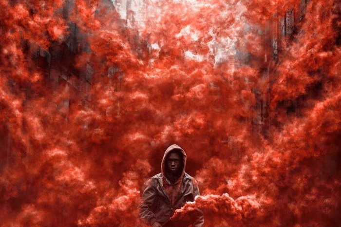"'Captive State' Movie Review: ""A Realistic Sci-Fi Film"""