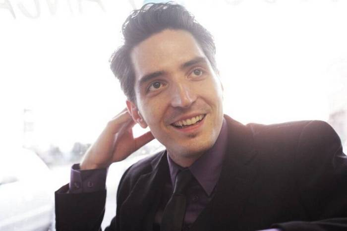 David Dastmalchian Joins James Gunn's 'The Suicide Squad' As Polka Dot Man