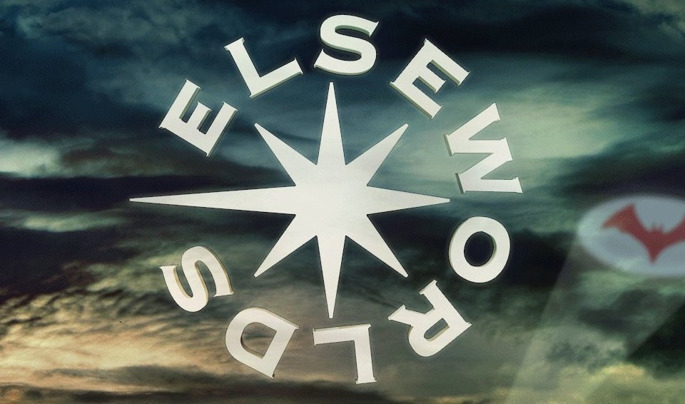 'Arrow' Set Photos Tease Return Of Major 'Elseworlds' Character