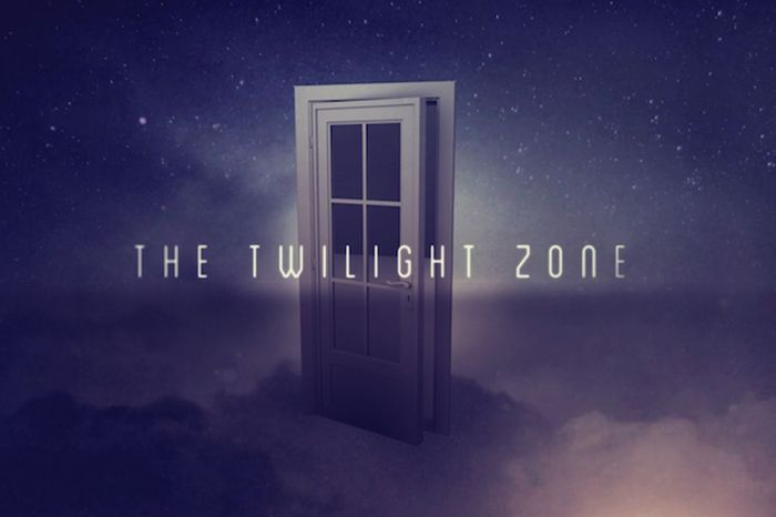 'The Twilight Zone' Episodes 1 & 2 Review: A Triumph of Surreal Thrills