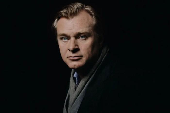 Christopher Nolan's Next Film Titled 'Tenet'; Full Cast & Crew Revealed