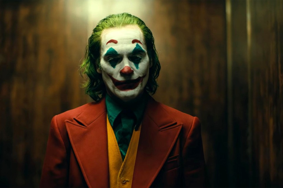 Todd Phillips Denies Meeting With WB About A 'Joker' Sequel