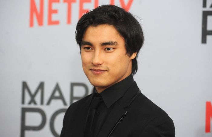 Remy Hii's Character In 'Spider-Man: Far From Home' Revealed