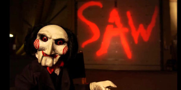 Chris Rock To Revive 'Saw' Franchise With Lionsgate