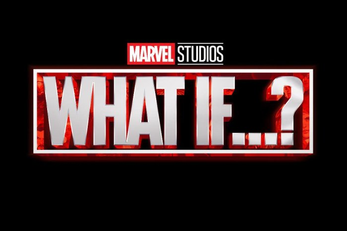 Marvel's 'What If...?' Animated Series Set To Debut In Summer 2021