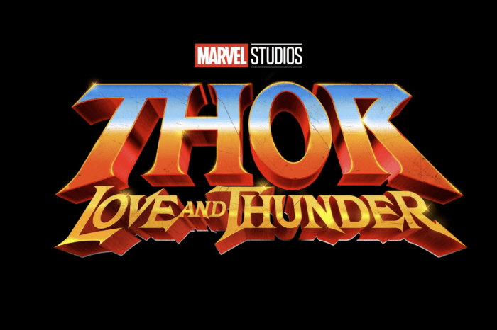 'Shang-Chi' & 'Thor: Love And Thunder' Expected To Film In Australia