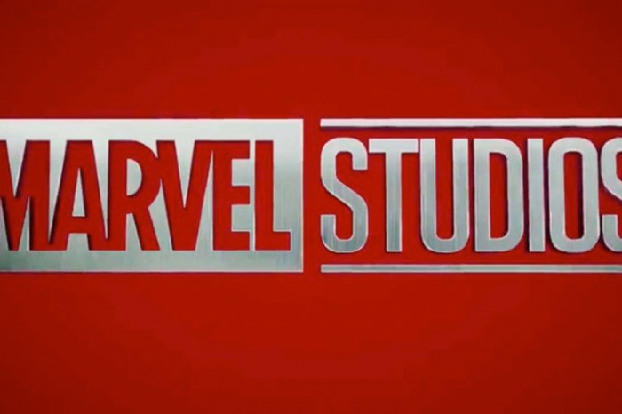 Marvel Releases Logos/Release Dates For 'WANDAVISION' And 'LOKI'