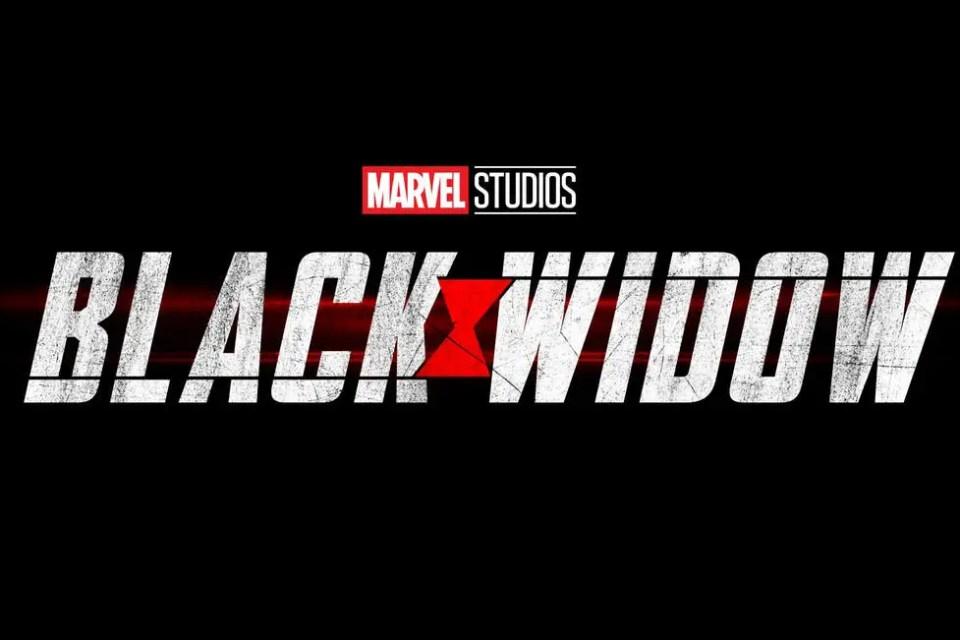 Rachel Weisz Revealed Multiple Black Widows Appear In 'Black Widow'