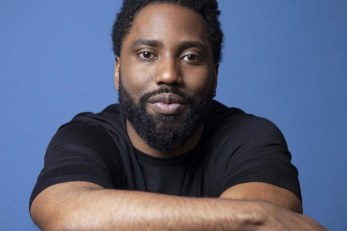 John David Washington Reportedly Being Eyed For Role In 'The Batman'