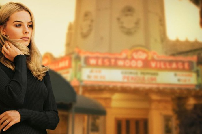 From Cielo Drive To Spahn Ranch: The Importance of History In 'Once Upon A Time... In Hollywood'