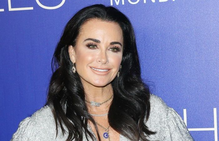 Kyle Richards To Return As Lindsay Wallace In 'Halloween Kills'