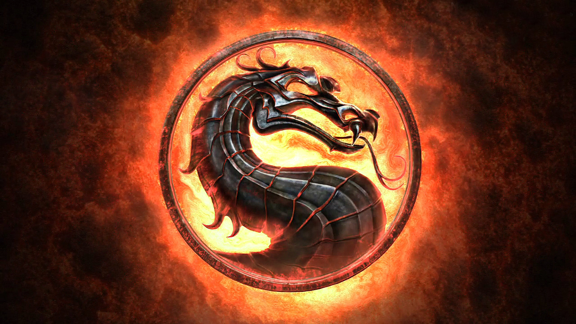 Mortal Kombat Movie Casts Its Sonya, Kano, And More