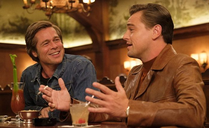 'Once Upon A Time In Hollywood' Star Reveals Talks Of A 4-Hour Cut