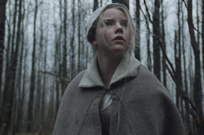 "Full Circle Flashback: 'The Witch' - ""Prayers Left Unanswered"""