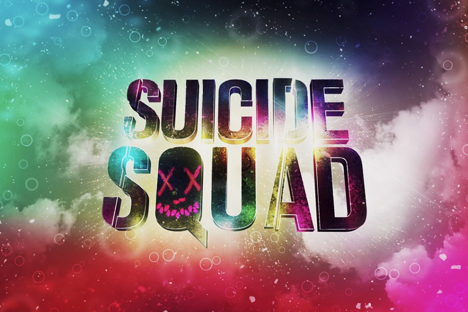 Full Cast For James Gunn's 'The Suicide Squad' Revealed
