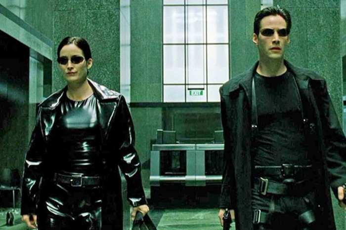 """'The Matrix' 20th Anniversary Review: """"As Game-Changing Now As It Was Then"""""""