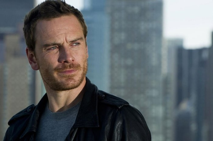 'Dark Phoenix' Star Michael Fassbender In Talks To Star In 'Next Goal Wins'