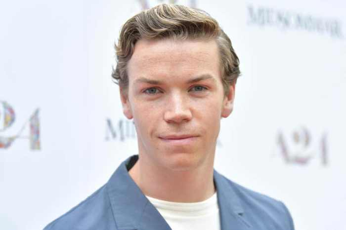 'Midsommar' Star Will Poulter Joins Cast Of Amazon's 'Lord Of The Rings' Series