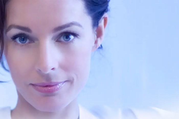 'Titans' Season 2 Adds 'Battlestar Galactica' Actress Sarah Deakins As Martha Kent
