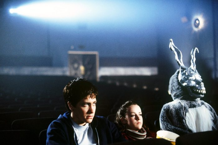 Full Circle Flashback: 'Donnie Darko' Spoiler Review