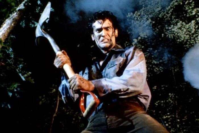 31 Nights of Horror: Halloween Staff Picks from Full Circle Cinema