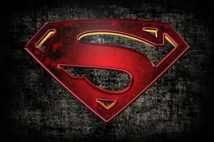 Warner Bros. Discussed The Future Of Superman With J.J. Abrams & Michael B. Jordan