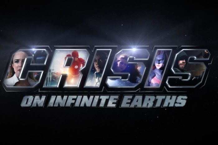 'Crisis On Infinite Earths' Part 3 Recap/Review