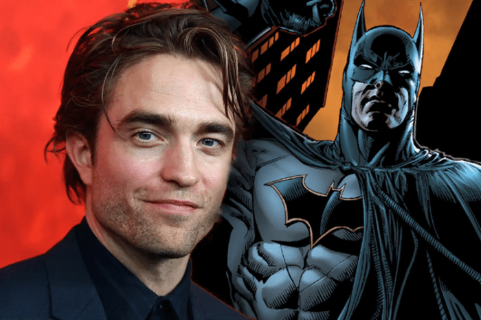 'The Batman' Will Reportedly Resume Production In September