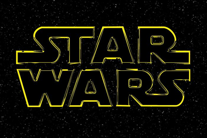 'Star Wars' Film In Development From 'Sleight' Filmmaker