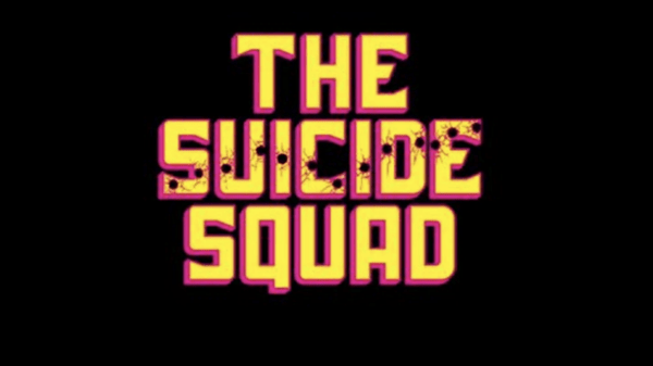 'The Suicide Squad': Set Footage Features First Look At Vigilante & Ratcatcher