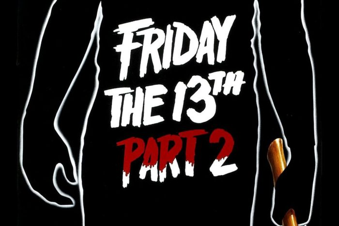 "Full Circle Flashback: 'Friday the 13th Part II' Review - ""The Slasher Evolves"""