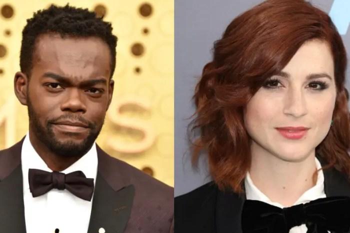 William Jackson Harper & Aya Cash To Star In Jeff Rosenberg's 'We Broke Up'