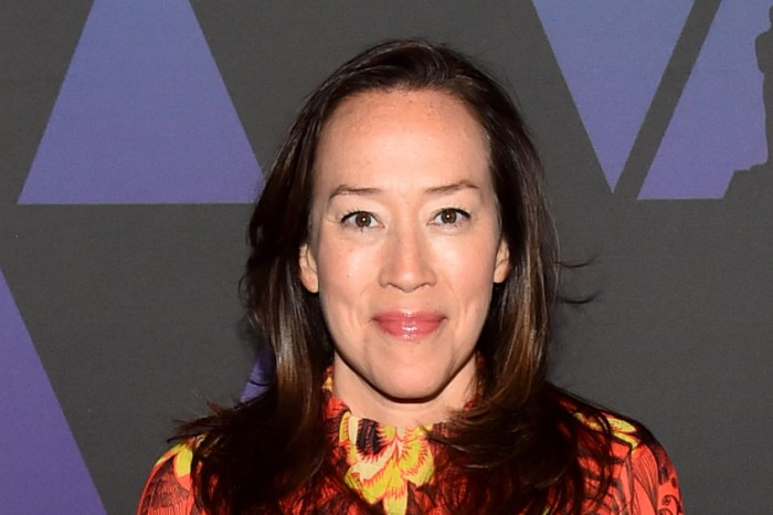 Universal Pictures Taps 'Jennifer's Body' Director Karyn Kusama To Helm 'Dracula' Remake