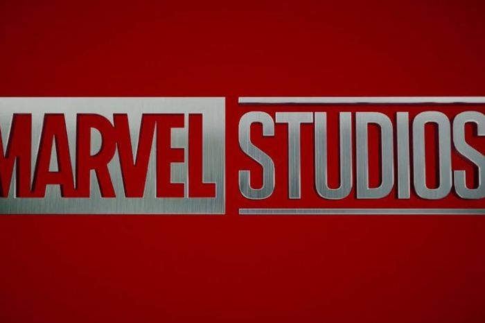 Marvel Studios Announces New Release Dates For Phase 4 Film Slate
