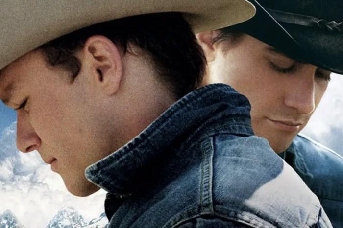 Full Circle Pride: 'Brokeback Mountain' Is Expansive Yet Intimate