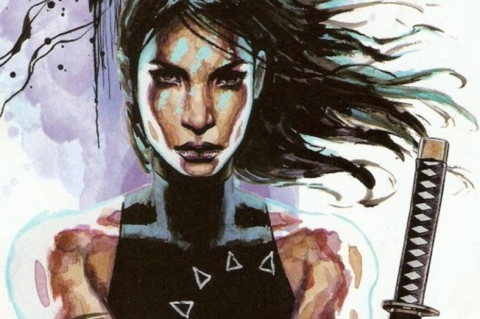 Marvel Studios Potentially Casting Echo For Disney+ Series