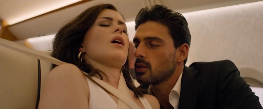 365 Days Review The Worst Erotic Drama Ever Full Circle Cinema