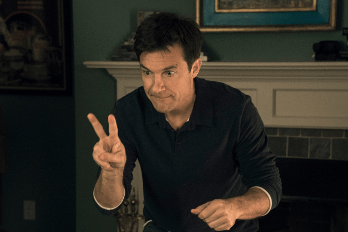 Jason Bateman To Helm Warner Bros. 'Superworld'