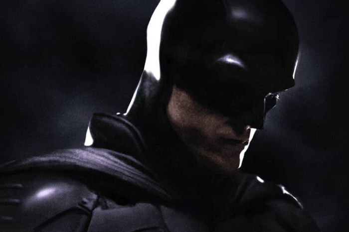'The Batman' Set Photos Feature New Look At Bruce Wayne, Penguin, Carmine Falcone & Selina Kyle