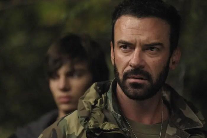 Screen Screams: 'Survival of the Dead' (2009) Review