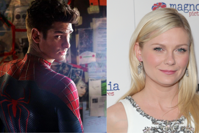 'Spider-Man 3': Andrew Garfield & Kirsten Dunst Have Signed On