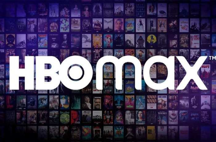 Warner Bros' Entire 2021 Movie Slate To Premiere On HBO Max Along With Theatrical Releases