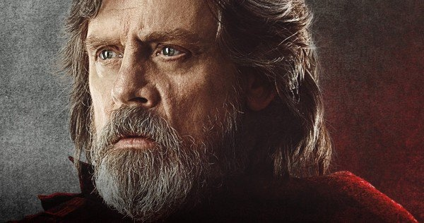 The Journey Of Luke Skywalker: How 'The Last Jedi' & 'The Mandalorian' Blend Together Perfectly