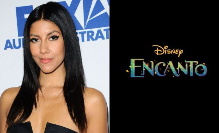 'Brooklyn Nine-Nine' Star Stephanie Beatriz In Talks To Lead Voice Cast For Disney's 'Encanto'